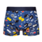 Gift idea Men's Trunks Movies