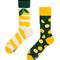 Zľava Ponožky Many Mornings Citróny