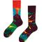 Tip na darček Ponožky Many Mornings Dinosaury