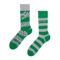 Sale Harry Potter Regular Socks ™ Slytherin