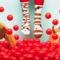 Suchen Sie ein originelles und außergewöhliches Geschenk? überrascht den Beschenkten sicher Many Mornings Socken Dachshund