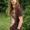 Zľava Tričko Orangutan Bendži