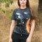 Pre dokonalý a originálny outfit Solar System Adult
