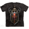 Cadou original de la Dedoles Tricou Dragon Shield