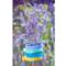 Výprodej Fialový náramek proti komárům a klíšťatům