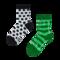 Potěšte se tímto kouskem Dedoles Dětské veselé ponožky Fotbal