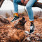 Potešte sa týmto kúskom Dedoles Good Mood Socks - Hiking