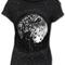 Výpredaj Dámske tričko Vražedný mesiac