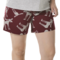 Výpredaj Dámske pyžamové boxerky Bláznivý los