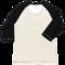 Potešte sa týmto kúskom Dedoles Dámske tričko na spanie Károvaný medveď