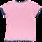 Výpredaj Dámske tričko na spanie Byvol
