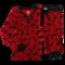 Potešte sa týmto kúskom Dedoles Dámske Dvojdielne termo pyžamo Losy