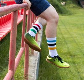 Športové ponožky
