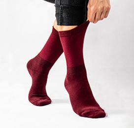 чорапи Комфорт