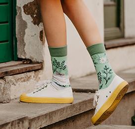 Dedoles socks