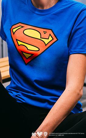 Good Mood T-shirts