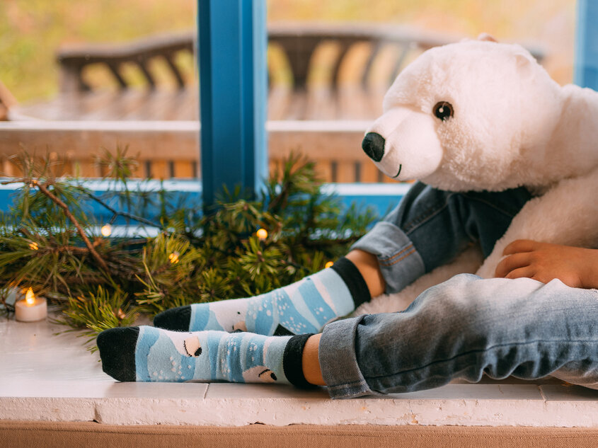 Polar Bear (8)