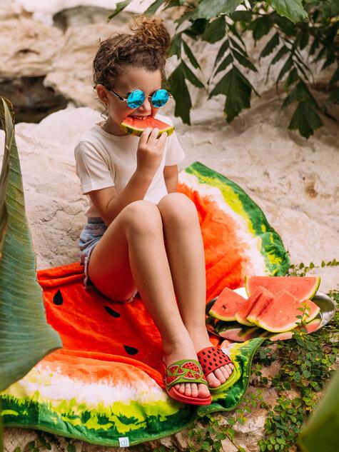 Watermelon 9