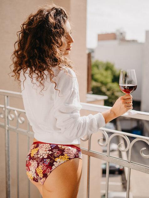 Red Wine (2)