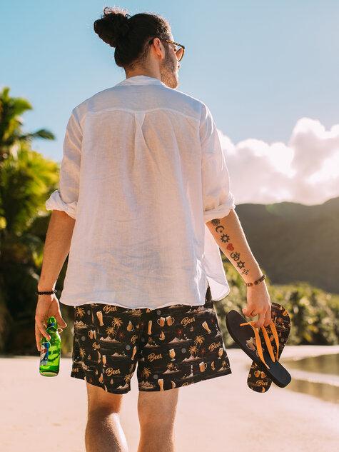 Beach Beer (7)