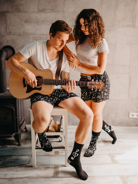 Music (3)