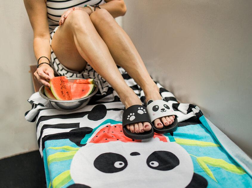 Vacation Panda (1)
