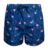 Plavkové šortky