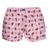 Dames boxer shorts