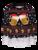 Kids' Christmas Sweaters