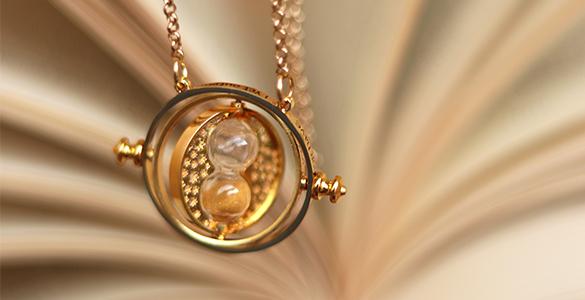 Šperky | Dedoles